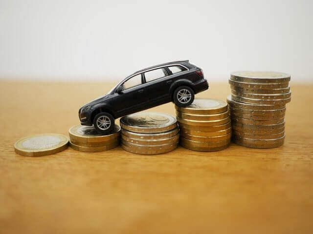 Zo kun je je auto financieren
